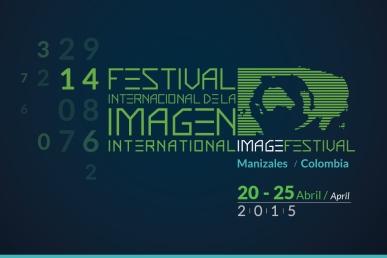 14festival2015