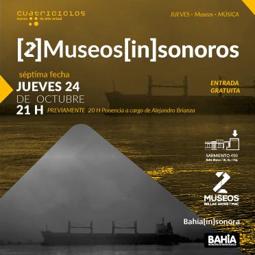 2museos