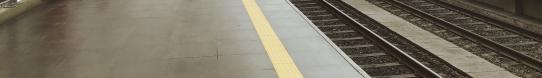 Metrolima_footer